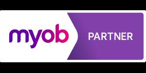 PL_MYOB_Partner