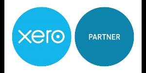 PL_Xero_Partner