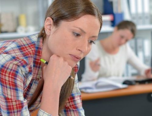 How to choose a bookkeeper you can trust